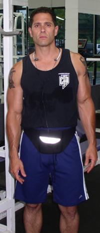 sammygym2003